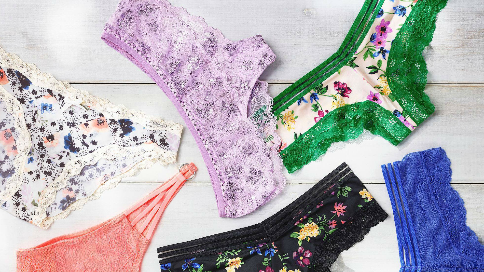 7-for-sgd65-panties